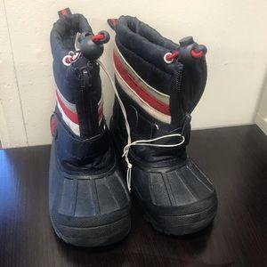 Other - Boy rain/snow boots